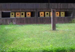 Grokaliberwaffenstand (2)-klein