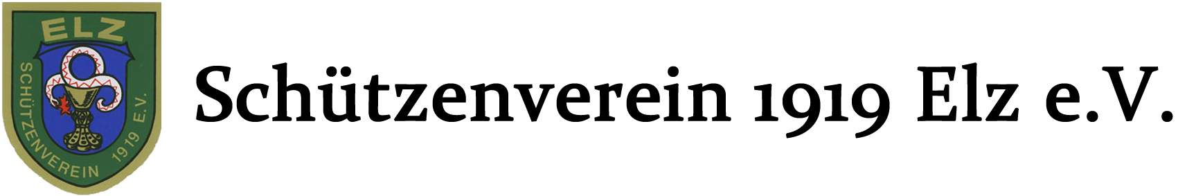Schützenverein 1919 Elz e.V.